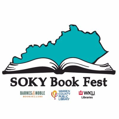 My panels at SOKY - April 20 & 21